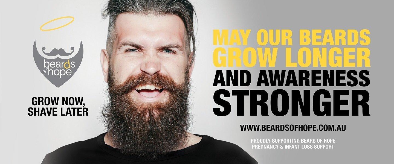 http://www.beardsofhope.com.au/